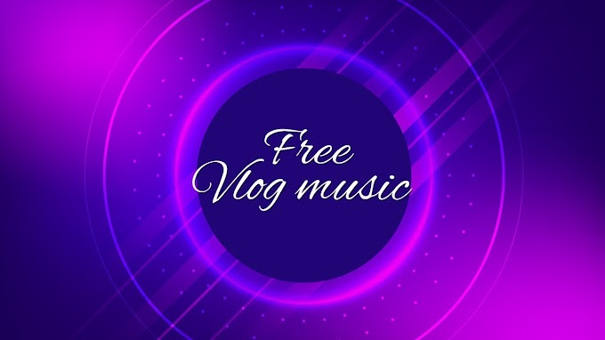 Lunar Energetic House - Free Music For Party, Action, Sport, competition