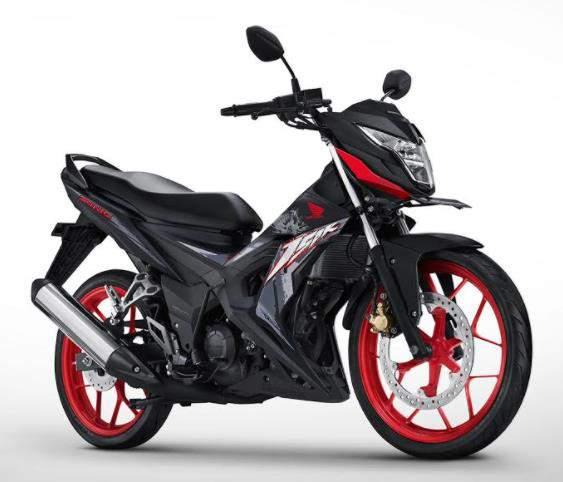 New_Honda_Sonic_150R_Warna_dan_harga_terbaru