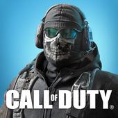 تحميل Call of Duty®: Mobile للأيفون والأندرويد XAPK