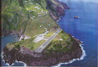 Island Of Saba pics