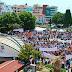 Έντονες αντιδράσεις από αρχές και φορείς του Νομού Καβάλας στο συλλαλητήριο κατά των διοδίων