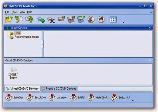 Daemon tools lite download direct download - Daemon tools lite 4 download ...