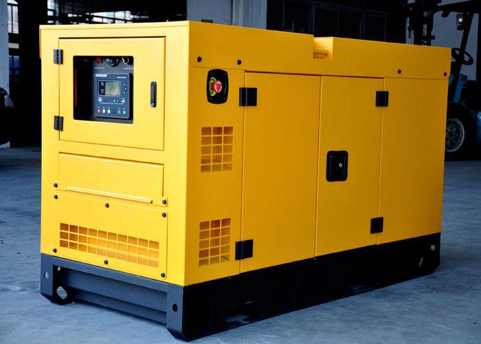 10 kva generator Honda