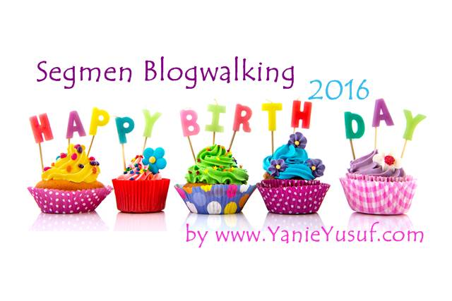 http://www.yanieyusuf.com/2016/05/segmen-blogwalking-yanieyusuf-2016.html