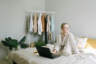 Adakah Blogger Masih Relevan