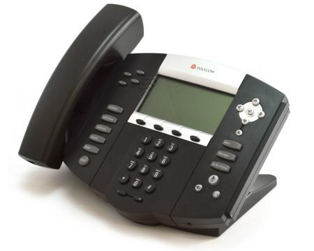 Avaya 9611g, 9640g IP Phone Reset - Resetting devices to Factory
