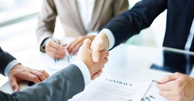 Inilah Keuntungannya Jika Perusahaan Memberi Asuransi Tambahan Bagi Karyawannya