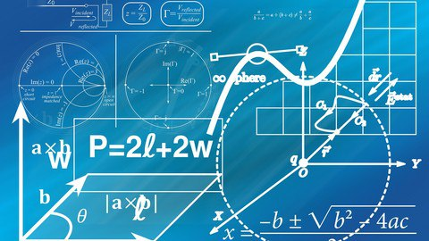 Mathematics & Statistics of Machine Learning & Data Science [Free Online Course] - TechCracked