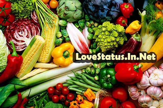 nutritious lifestyles
