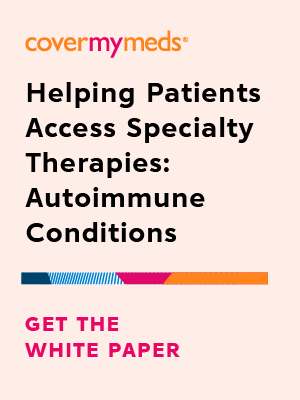 The Value of Patient-Centricity in Tech-Enabled Medication Access Solutions