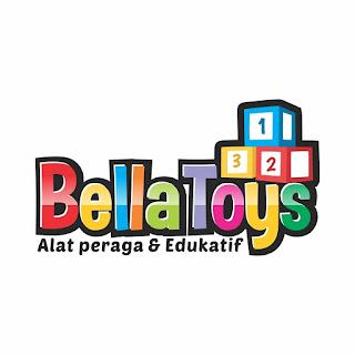 Bellatoys produsen penyedia pengrajin penjual distributor supplier ape alat peraga edukatif mainan anak tk paud playground mainan luar ke seluruh indonesia