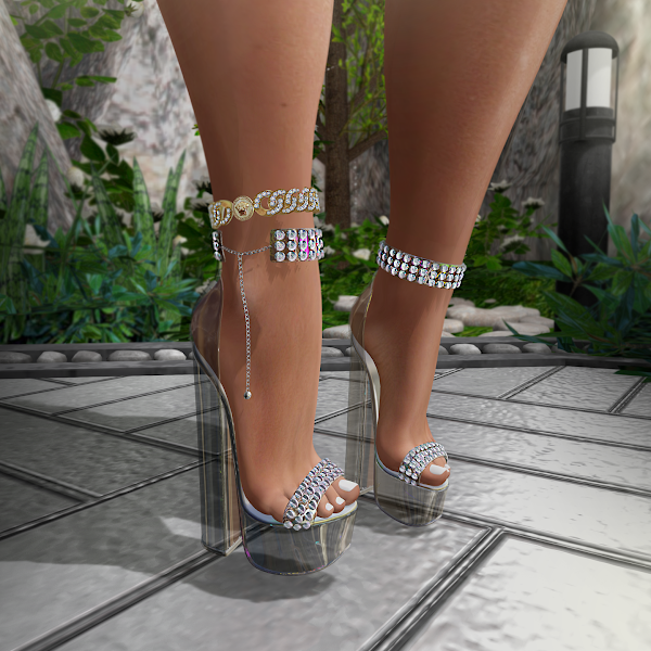 20.392 Shoe Cam