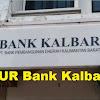 Syarat Mengajukan KUR Bank Kalbar Terbaru