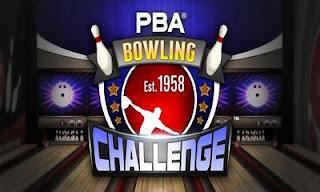 PBA Bowling Challenge Mod Apk v3.0.5 Mod Massive Goldpins Update