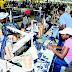 Haití reabrirá sus fábricas textiles el lunes tras cierre por coronavirus