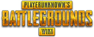 PUBG: TOP TIPS & TRICKS TO SURVIVE IN PUBG MOBILE