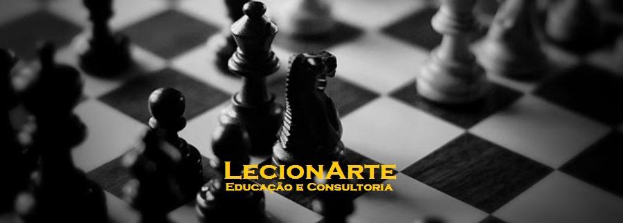 http://www.lecionarte.com/