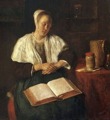 baroque period 2 essay How to write the perfect college application essay the best relationship episodes of the art of manliness podcast the basics of baroque art time period.