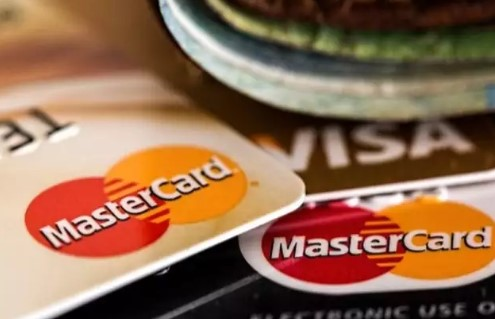 FREE CREDIT CARD DATA HACKED