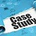 Materi Komputer Audit Pertemuan XV : Studi Kasus