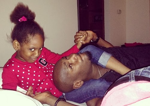isabella idibia pictures