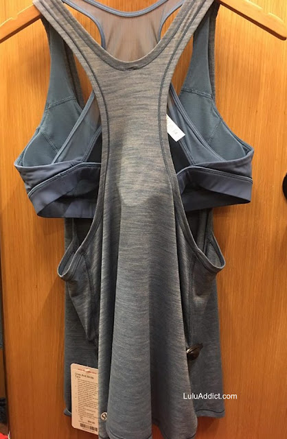 lululemon stride-and-glide-tank