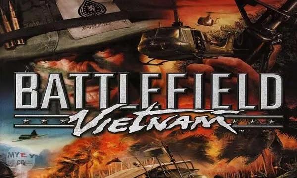 battlefield,battlefield vietnam,تحميل لعبة battlefield 2 للاندرويد,battlefield vietnam تحميل لعبة,تحميل لعبة battlefield vietnam مضغوطة,تحميل لعبة battlefield vietnam من ميديا فاير,على ميديافير battlefield vietnam تحميل لعبة,تحميل لعبة battlefield vietnam مضغوطة برابط واحد,battlefield v لعبة,لعبة battlefield للاندرويد,تحميل لعبة battlefield 5,battlefield 4 تحميل لعبة,battlefield 3 تحميل لعبة,تحميل لعبة battlefield 1942,تحميل لعبة battlefield 2142,battlefield 2124 تحميل لعبة