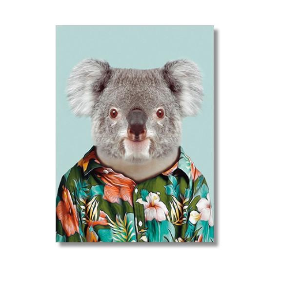 https://www.shabby-style.de/karte-mit-tierportrait-koala