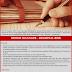 Vacancies in Seylan Bank PLC