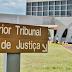 STJ concede prisão domiciliar para gestante presa em Santana de Mangueira suspeita de envolvimento em assaltos, em Manaíra