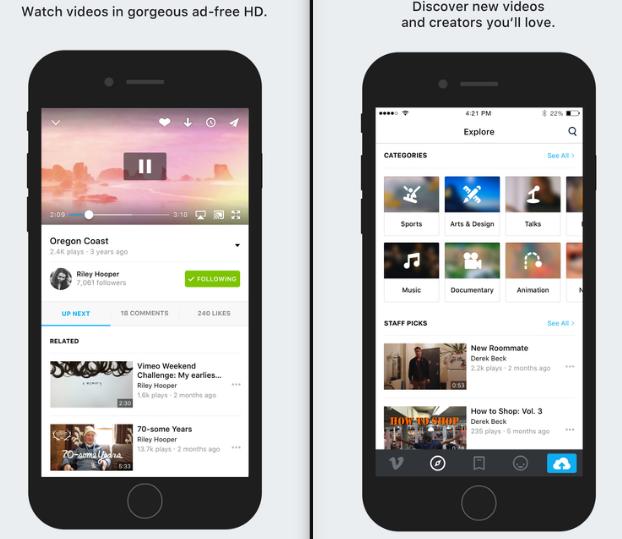 Cara Download Film Gratis untuk Ditonton Offline Dengan Mudah 6