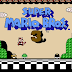 Super Mario Bros. 3 Review