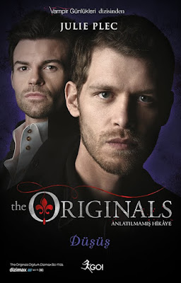 the-originals-dusus-julie-plec-pdf-e-kitap-epub-indir