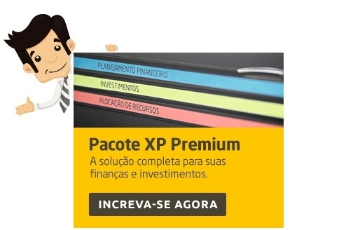 Xp investimentos cursos