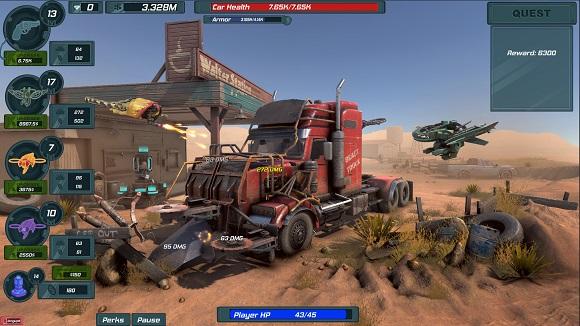 car-demolition-clicker-pc-screenshot-www.deca-games.com-1