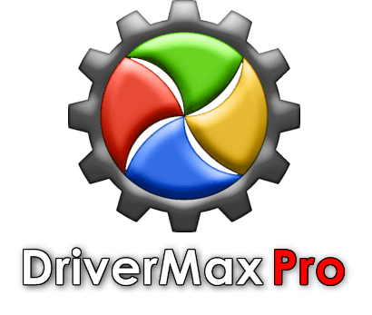 DriverMax Pro 11.15.0.27 [Desatendido/activado]