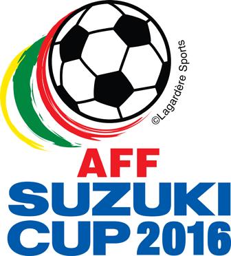 Hak Siar Televisi Yang Menyiarkan Pertandingan AFF Suzuki Cup 2016