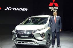 Menanti Kolaborasi GoJek Dan Mitsubishi, Apa yang terjadi?