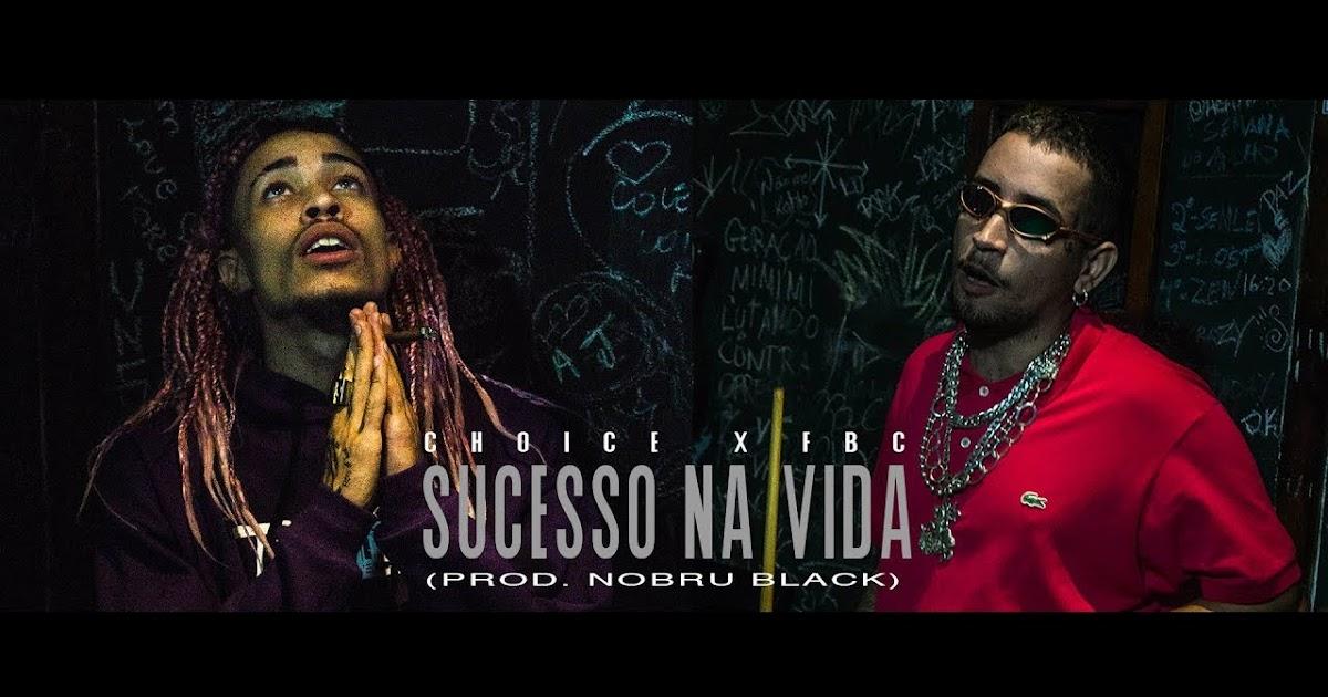 DO QUE VIDA GUIME ISSO MUSICA BAIXAR MC