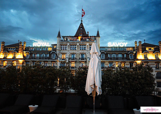 http://www.sweetmignonette.com/2018/06/blog-suisse-royal-savoy-sky-lounge.html