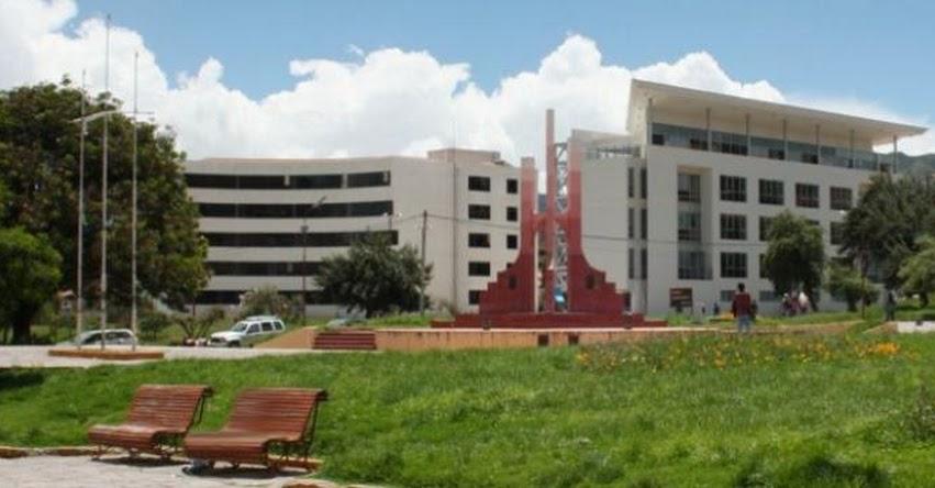 UNSAAC: Puertas de Acceso Examen de Admisión 2018-2 (Domingo 19 Agosto) Aulas Universidad Nacional de San Antonio Abad del Cusco - www.unsaac.edu.pe