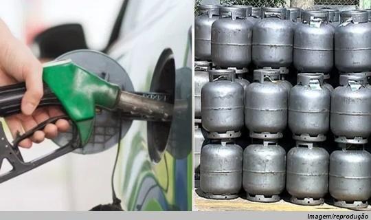 www.seuguara.com.br/Petrobras/preço dos combustíveis/aumento/