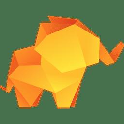 TablePlus v4.0.2 Build 168 Full version