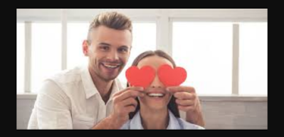 How To Know If A Woman Loves You | Top 3 Signs She Does