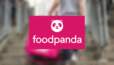 Cara Daftar Foodpanda Rider 2020 Online