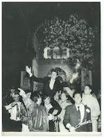 Resultado de imagen de Armillita puerta grande en madrid