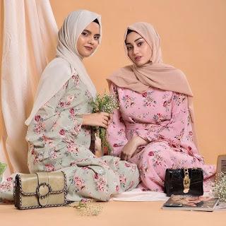 اجمل صور حجاب