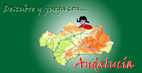 http://www.juntadeandalucia.es/averroes/recursos_informaticos/andared02/descubre_andalucia/pueblos.htm