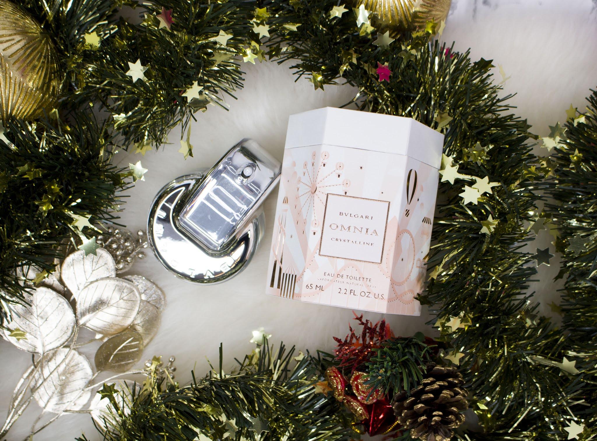 ideen für geschenke zu weihnachten empfehlungen für beauty produkte parfüms