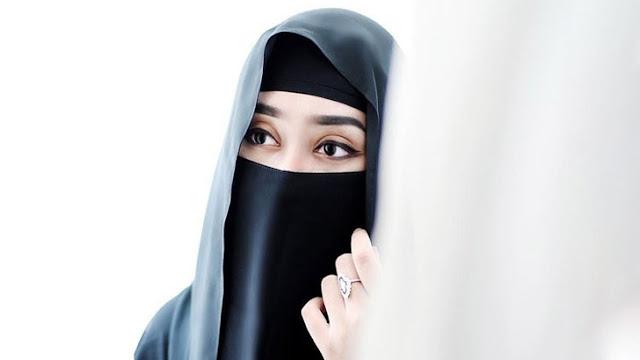 Beautiful%2BMuslim%2BWoman